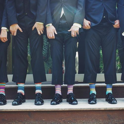 Hire an outfit for your matric dance